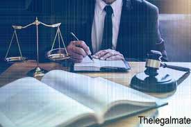 best top 10 legal lawyer law firm in delhi india